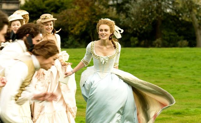 5 Brilliant British Movies To Watch On Netflix This Weekend